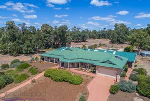811 Berry Road, Gidgegannup, WA 6083