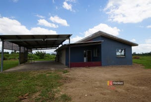 90 King Road, Murray Upper, Qld 4854