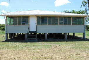 84 Fifteenth Street, Home Hill, Qld 4806