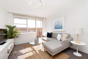 13/322 Arden Street, Coogee, NSW 2034