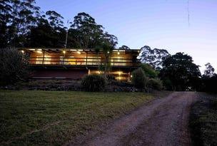 425 Batar Creek Road, Kendall, NSW 2439