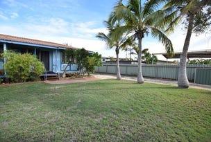17B Robinson Street, Port Hedland, WA 6721