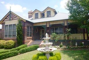 79  Gordon Street, Inverell, NSW 2360