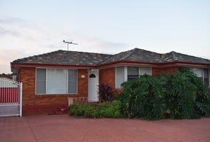 8 Kookaburra St, Greystanes, NSW 2145