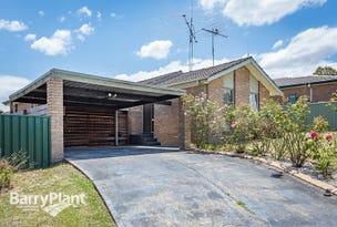 12 Nyora Close, Endeavour Hills, Vic 3802