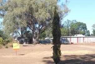 85 Denison St, Berrigan, NSW 2712