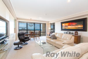 Unit 5/70 Wolfe Street, The Hill, NSW 2300