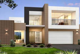 Lot 237a The Cascades, Silverdale, NSW 2752