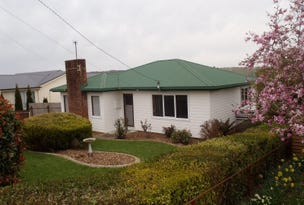 45 McPhee Street, Havenview, Tas 7320