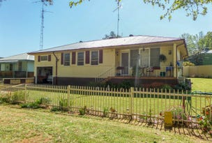 5 Lake Drive, Narrandera, NSW 2700