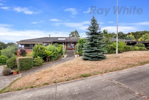 1A Winter St, Gordon, Vic 3345