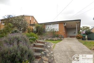 15 Stephenson Street, Winston Hills, NSW 2153