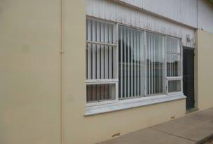 3/48 Stewart Terrace, Naracoorte, SA 5271