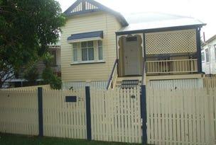 21 Latrobe Street, East Brisbane, Qld 4169