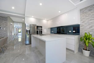 21 Consett Street, Concord West, NSW 2138