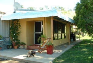 360 Hochmuth Road, Mundubbera, Qld 4626