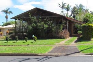 25 Wardell Road, Alstonville, NSW 2477