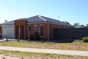 21 Hosken Street, Maryborough, Vic 3465
