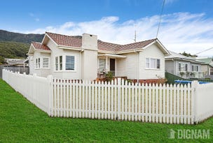 32 Redman Avenue, Thirroul, NSW 2515
