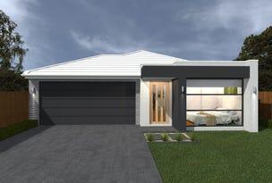 Lot 114  Hawley Beach Estate, Hawley Beach, Tas 7307