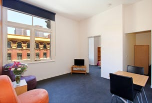 304/268  Flinders Street, Melbourne, Vic 3000