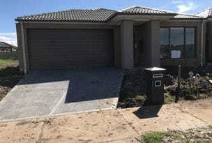 31/Lot 275 Herbal Ave, Kurunjang, Vic 3337