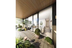 Esplanade 111 461 Captain Cook Drive, Woolooware, NSW 2230