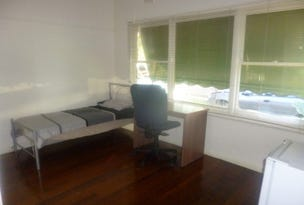 1/1 Phillip Street Room 2, Dandenong North, Vic 3175