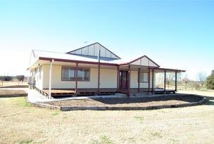 Farm 1650D Rankins Springs Road, Beelbangera, NSW 2680