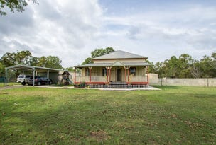 22 Ghost Gum Road, Sharon, Qld 4670