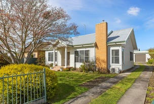 40 Moore Street, Colac, Vic 3250