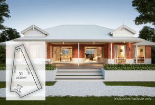Lot 31, 31 Haven Court, Irymple, Vic 3498