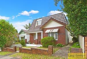 .73 Amy Street, Campsie, NSW 2194