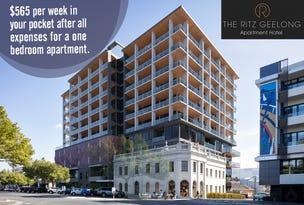 10 Bellerine Street, Geelong, Vic 3220