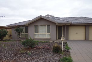 13 Casuarina Court, Whyalla, SA 5600