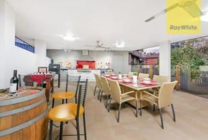 11 Skye Place, Winston Hills, NSW 2153