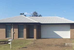 2 Dakota Place, Dalby, Qld 4405