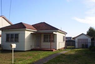 6 Russell Street, Greenacre, NSW 2190