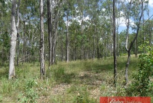 Lot 141 Daniel Road, Bauple, Qld 4650