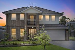 19 Kanangra Crescent, Elderslie, NSW 2570