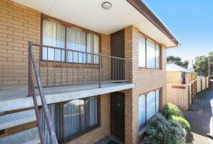 6/73 Coulstock Street, Warrnambool, Vic 3280