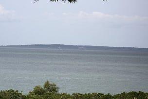 47 PERULPA dr, Lamb Island, Qld 4184