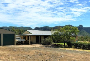 36 North Street, Springsure, Qld 4722