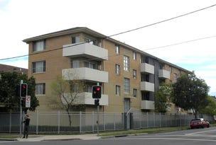 12/47 Hill Street, Cabramatta, NSW 2166