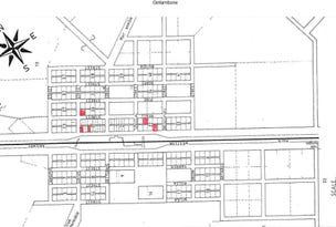 81 Cobar Street, Nyngan, NSW 2825
