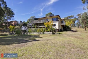 24 Davis Street, Heyfield, Vic 3858