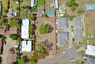 Lot 7 Hughes Close, Kurri Kurri, NSW 2327