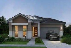 Lot 1328C Proposed Road, Jordan Springs, NSW 2747