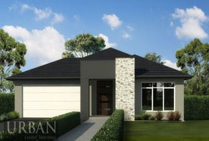LOT 915 Caddens Road, Claremont Meadows, NSW 2747