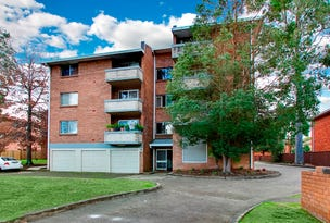 3/17 Santley Crescent, Kingswood, NSW 2747